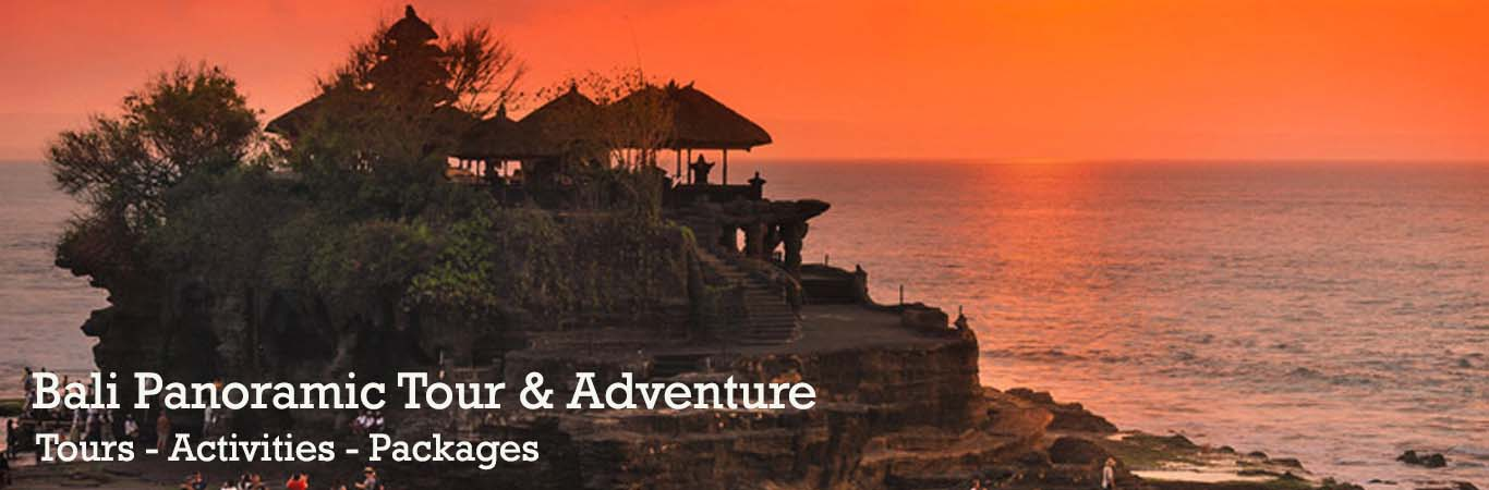 cheap tour packages in bali